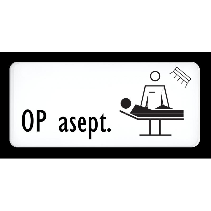 OP asept.