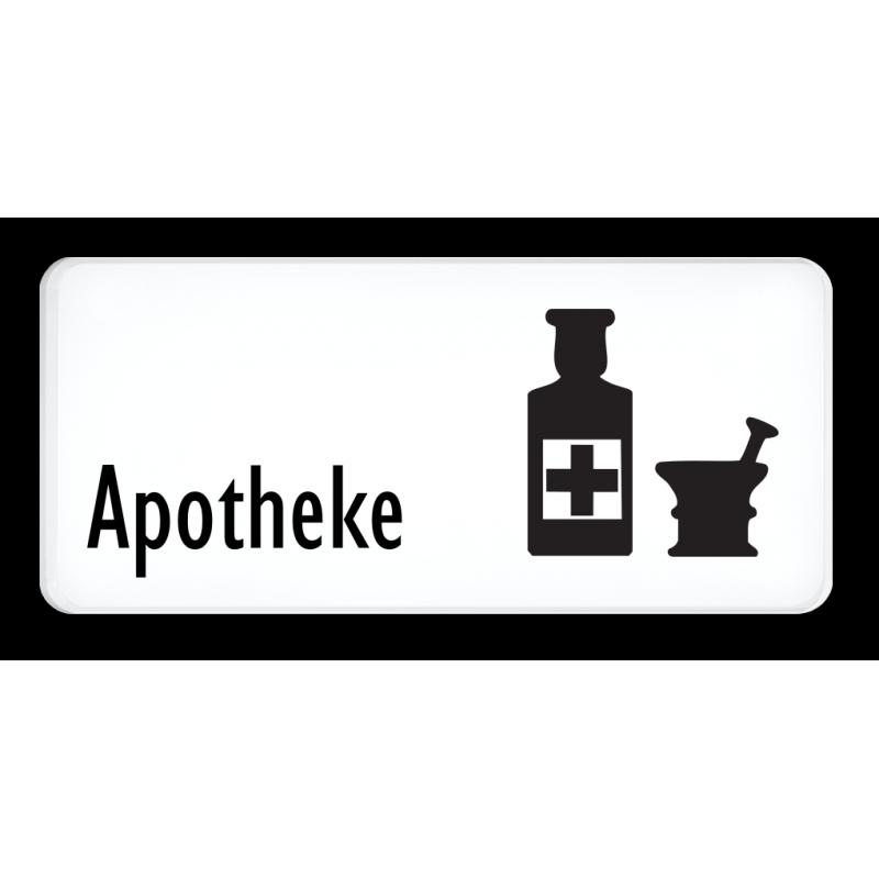 Apotheke (Veterinär)