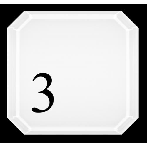 3 (nur Zahl)