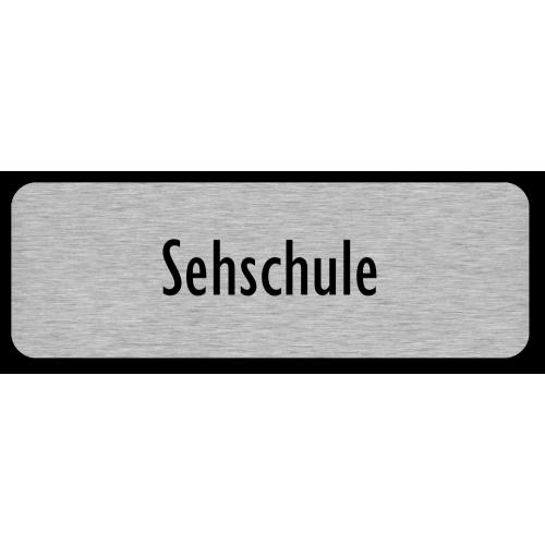 Sehschule