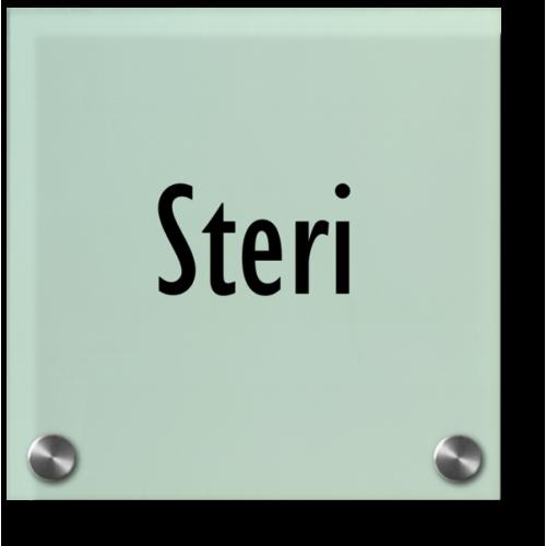 Steri