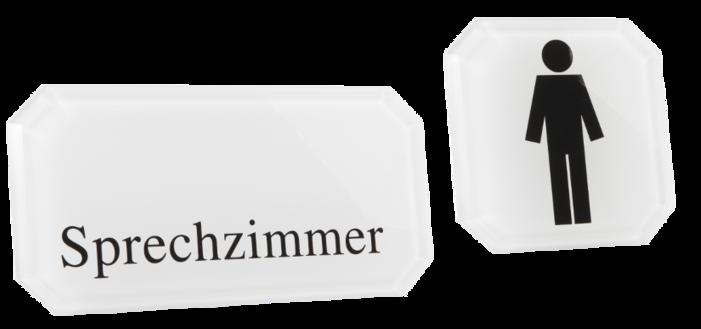 Typ DÜSSELDORF