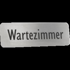 Typ BERLIN 210 x 70 mm