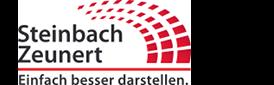 Steinbach-Zeunert Shop